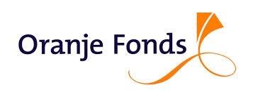 Oranjefonds logo