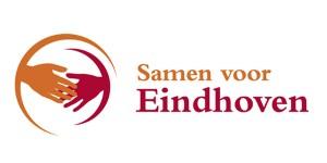 logo Samen voor Eindhoven