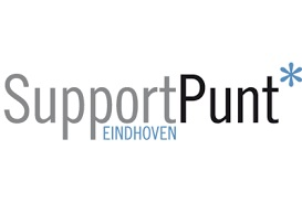 150928 SupportPunt logo