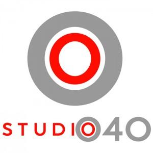 160405 logo studio040