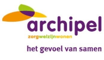 160425 logo De Archipel