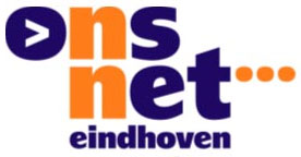 logo-ons-net-eindhoven