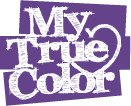 my true color