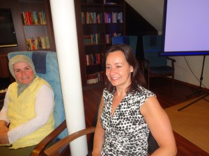 Anne marie vitalis 2013