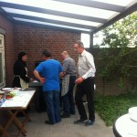 140626 netwerkbarbeque in de Raap-7