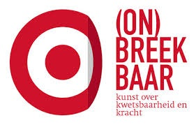 logo project (on)breekbaar