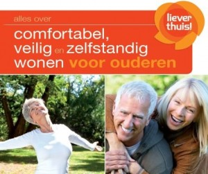 141009 Liever thuis beurs