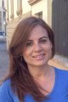 Claudia Lemos de Carvalho