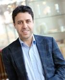 Dr. Mohamed Ajouaou