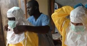 141123 Tilburg tegen ebola