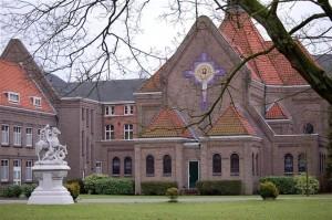 Sint Anna Klooster