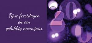 151215 kerstwens website
