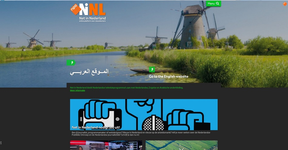 160815 netinnederland startpagina