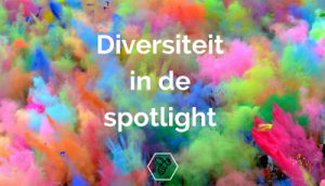 170601 diversiteit in de spotlight