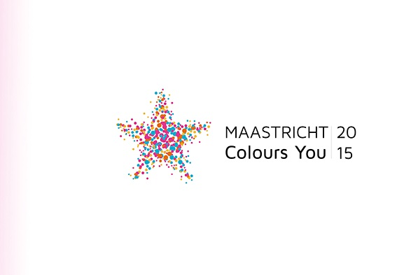 Maastricht Colours 2015