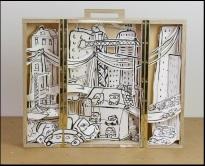 Kistje 28