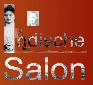 Indische Salon