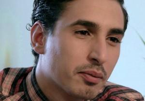 Wahid Sanouji
