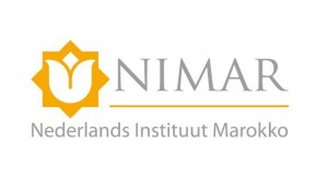 150918 Nimar Nederlands Instituur Marokko logo