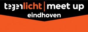 Tegenlicht meet up Eindhoven