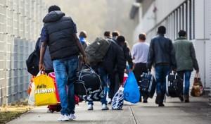 Bijeenkomst werkgevers hoogopgeleide vluchtelingen
