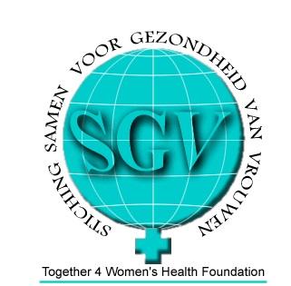 151120 logo SGV