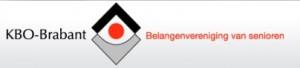160329 logo KBO-Brabant