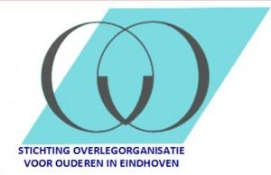 160510 logo OVO