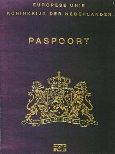 160925 afbeelding paspoort