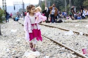 161001-vluchtelingen-informatie-bij-ag