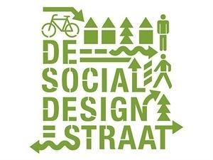161019-logo-de-sociaal-design-straat