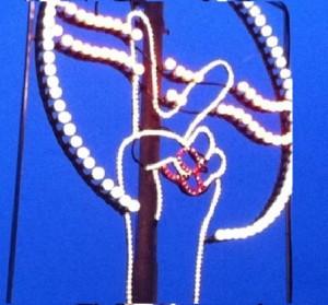161020-lichtjesroute-ornament