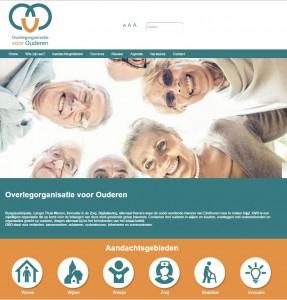170207 nieuwe website OVO