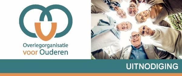 170223 OVO logo uitnodiging