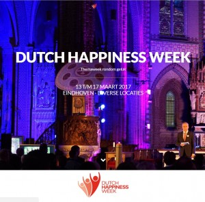 170313-17 Dutch Happiness week