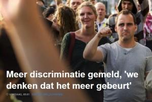 170321 artikel NOS discriminatie