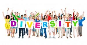 170414 diversiteit