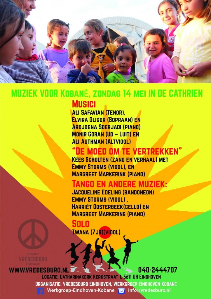 flyer_achterkant_A5