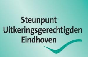 170529 Steunpunt Uitkeringsgerechtigden Eindhoven