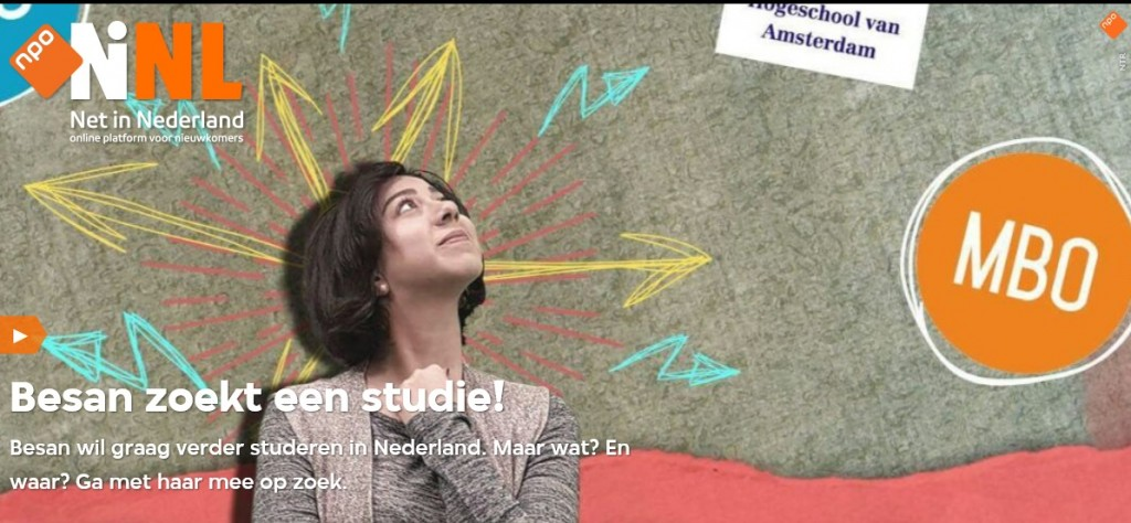 170601 Verder studeren in Nederland