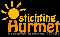 170609 Stichting Hurmet kansarme kinderen Turkije