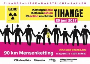 170609 Tihange 25-06