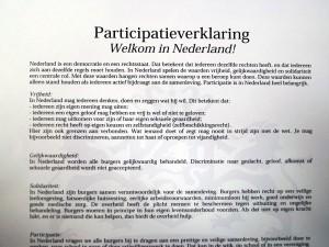 170623 participatieverklaring