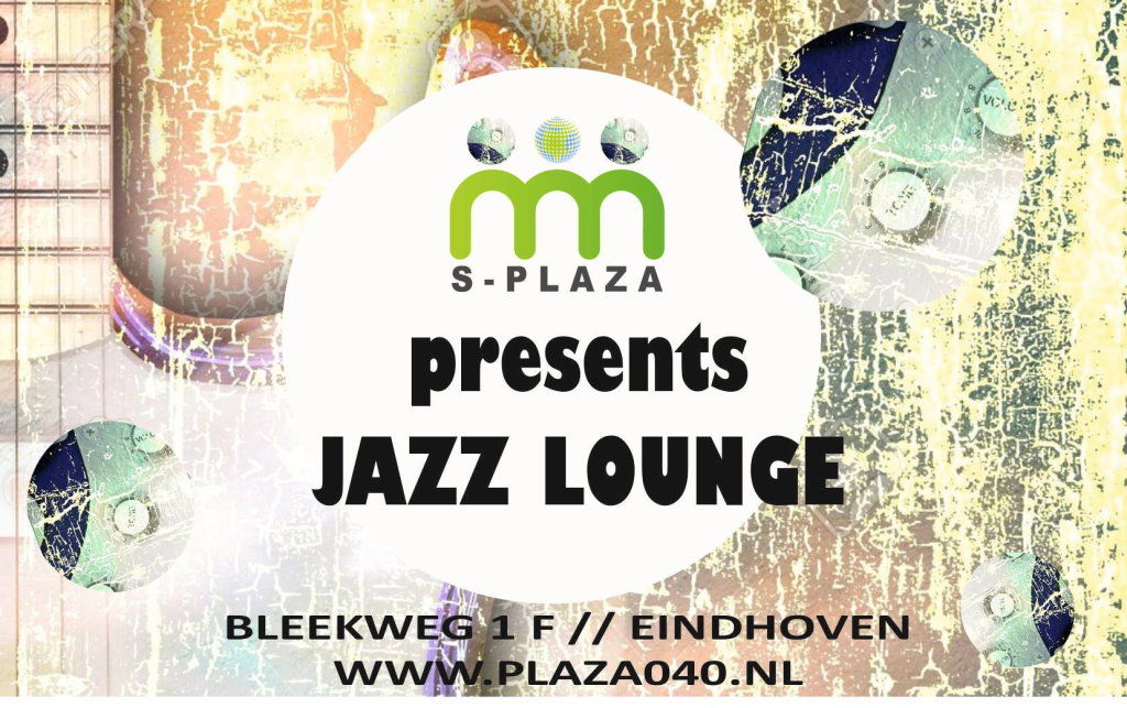 170709 S-Plaza Jazz Lounge Montet en the Mellowtones