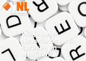 170709 Wil je beter Nederlands leren