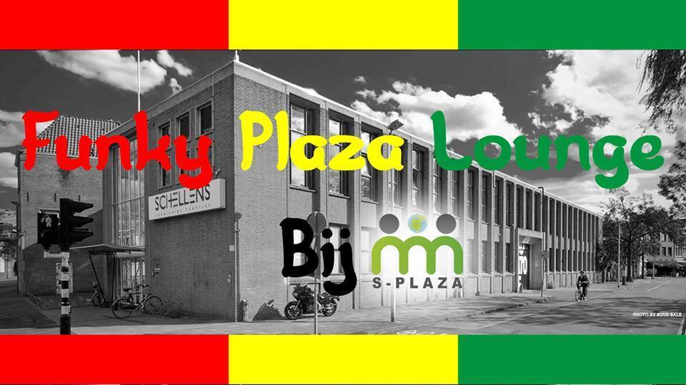 170821 funky_plaza_lounge