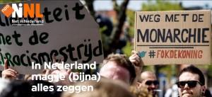 170824 In Nederland mag je bijna alles zeggen