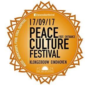170917 Urban Peace Festival
