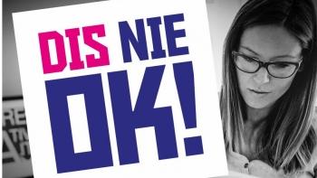 171024 campagne antidiscriminatie