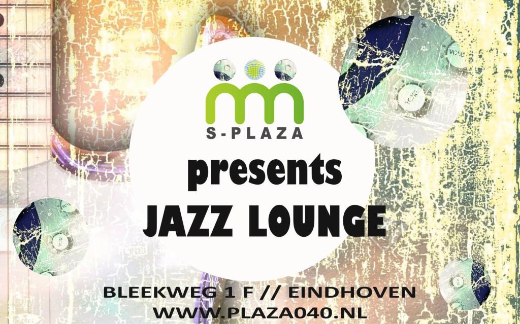 171111 Jazz lounge S-Plaza
